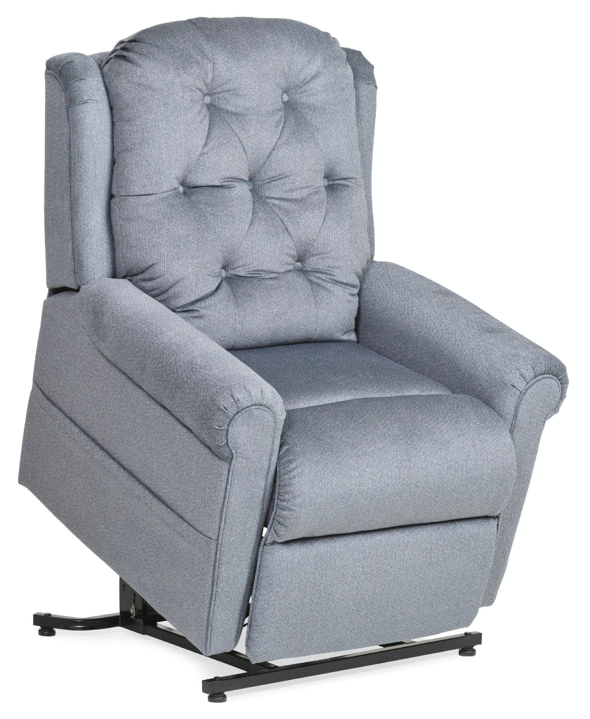 Living Room Dora Lift Chair Recliner