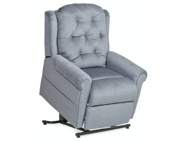 Dora Lift Chair Recliner