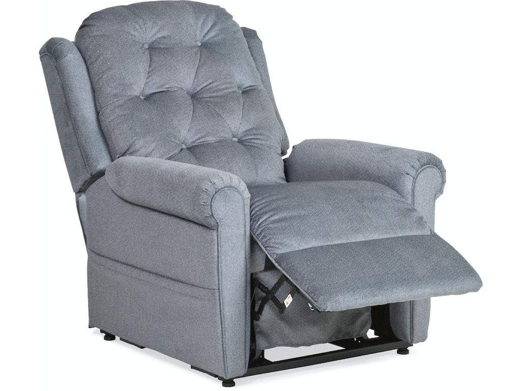 Dora Motion Lift Chair Recliner St 460728