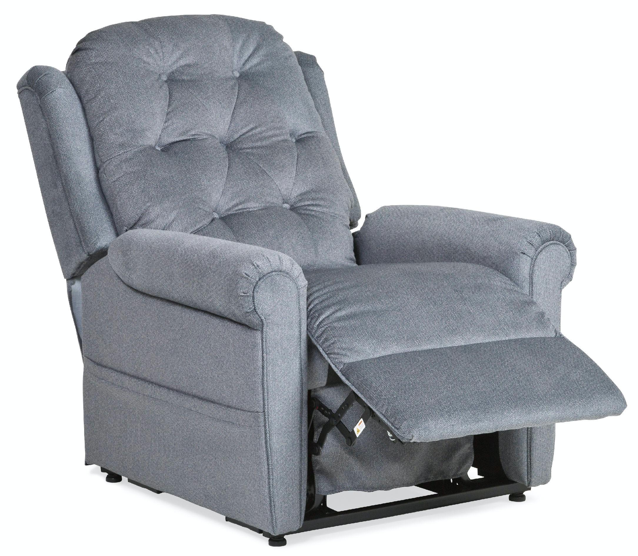 Dora Lift Chair Recliner ST460728  sc 1 st  Star Furniture & Living Room Dora Lift Chair Recliner islam-shia.org