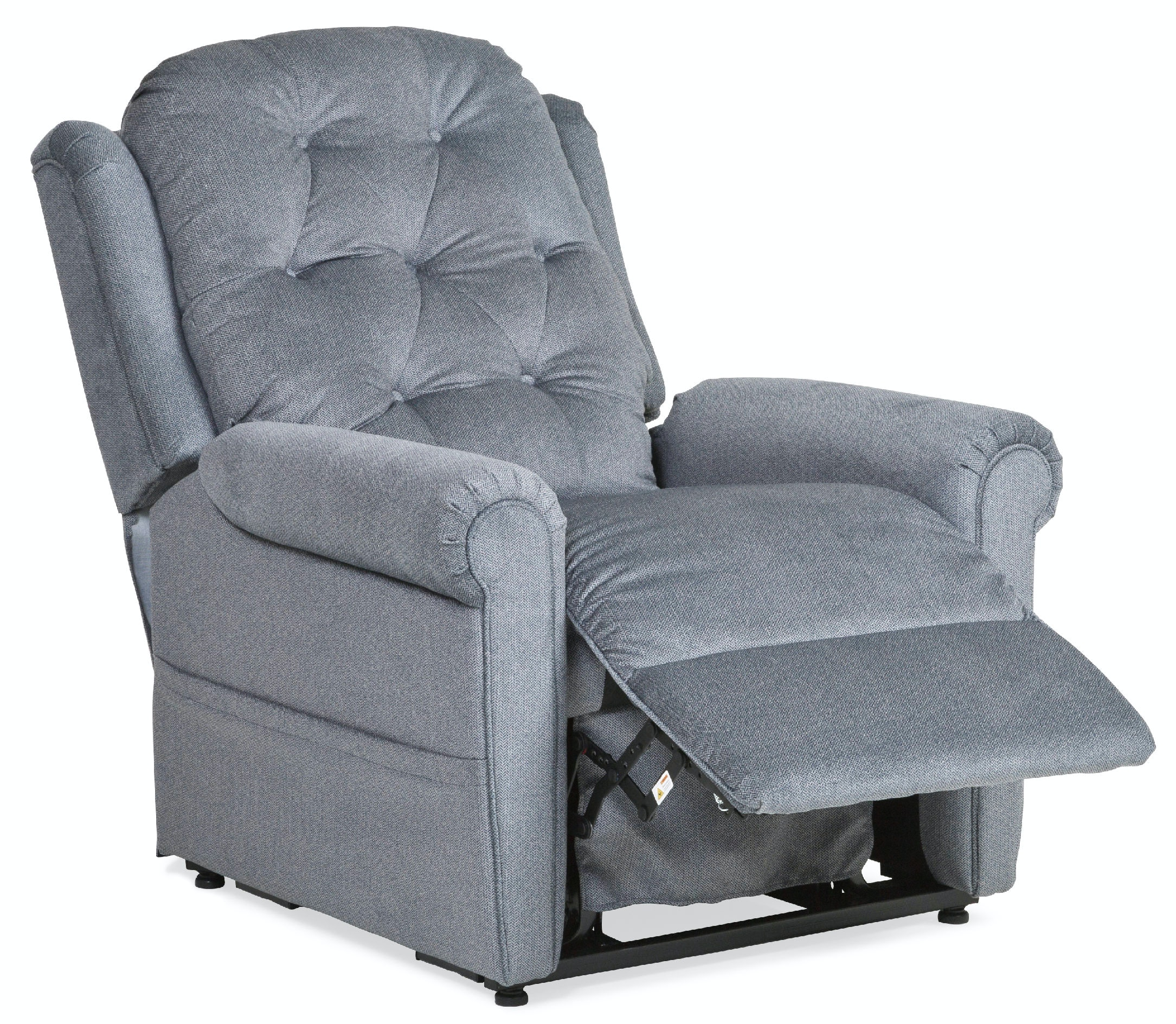 Dora Power Motion Lift Chair Recliner ST460728  sc 1 st  Star Furniture & Living Room Dora Power Motion Lift Chair Recliner islam-shia.org