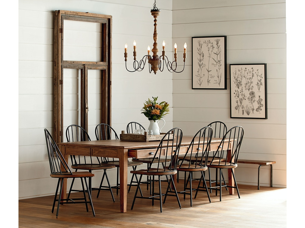 72 dining table gallery dining table ideas for Dining room table 72