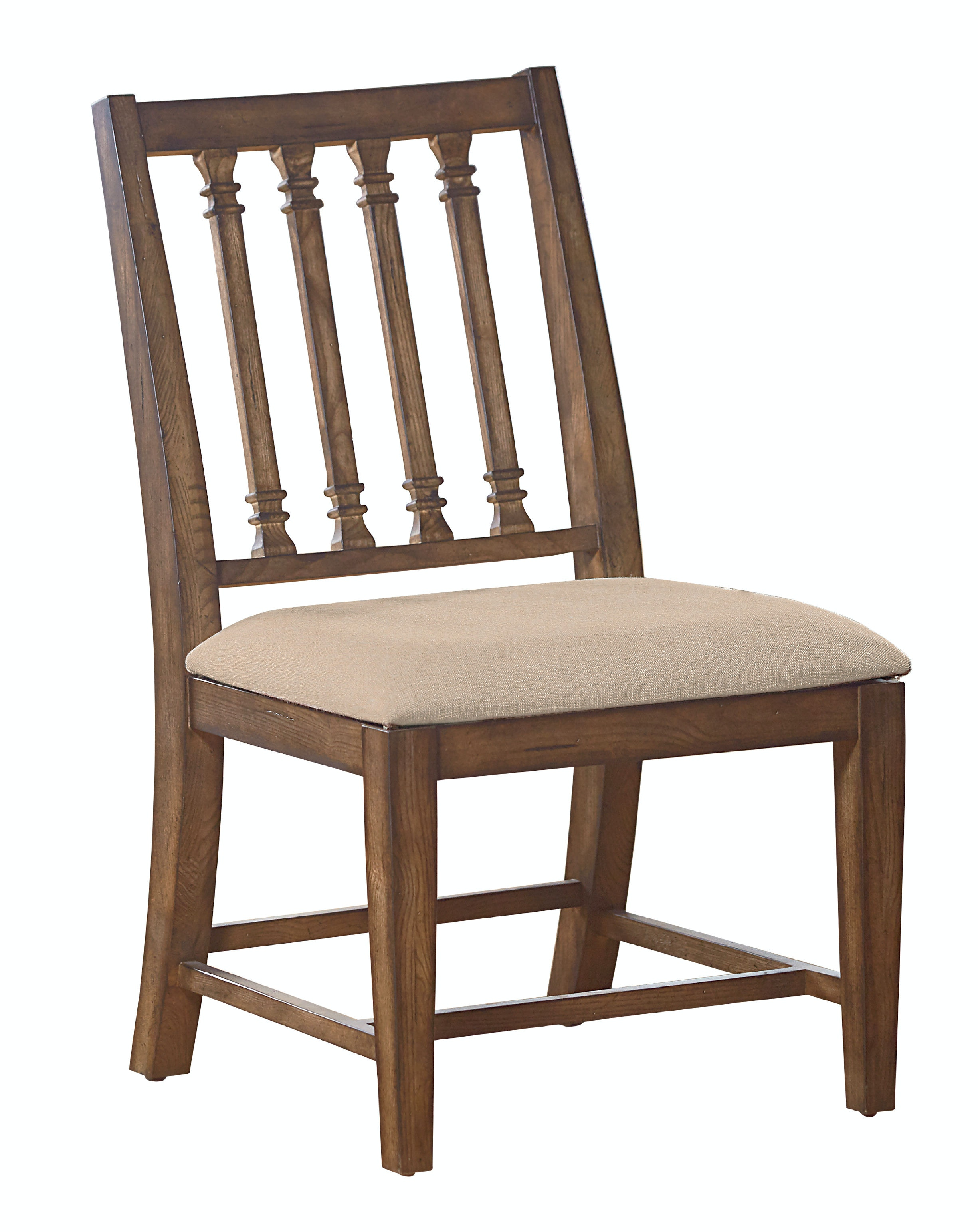 Magnolia Home   Revival Side Chair