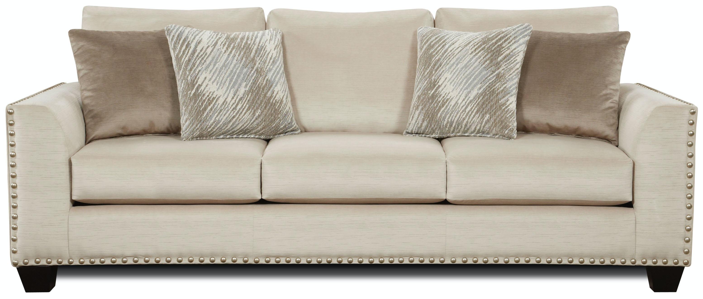 Empire Sofa living room empire sofa