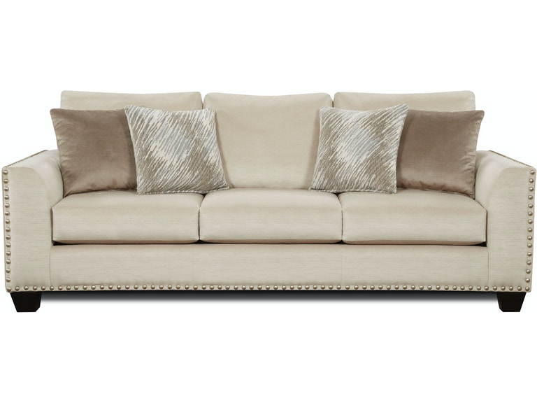 Empire Sofa St 462775