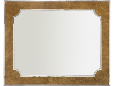 Soho Luxe Mirror