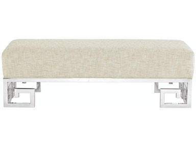 Soho Luxe Bed Bench