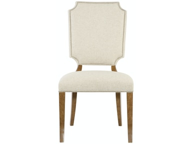 Soho Luxe Side Chair