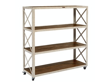 Magnolia Home - Factory Shelf