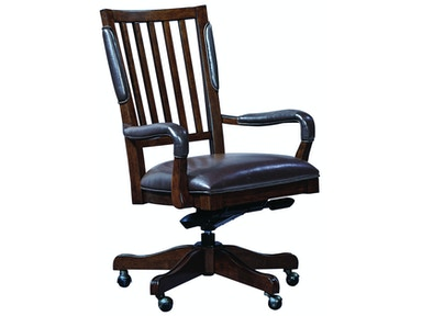 Essex Desk Chair