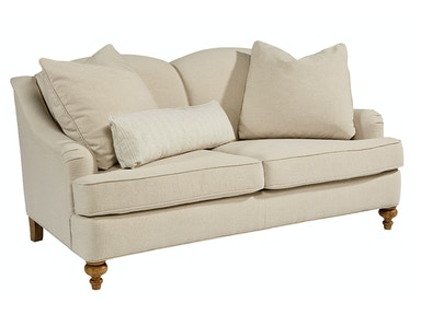 Magnolia Home - Adore Loveseat