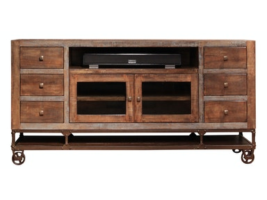 Rio Vista TV/Media Console - 76""