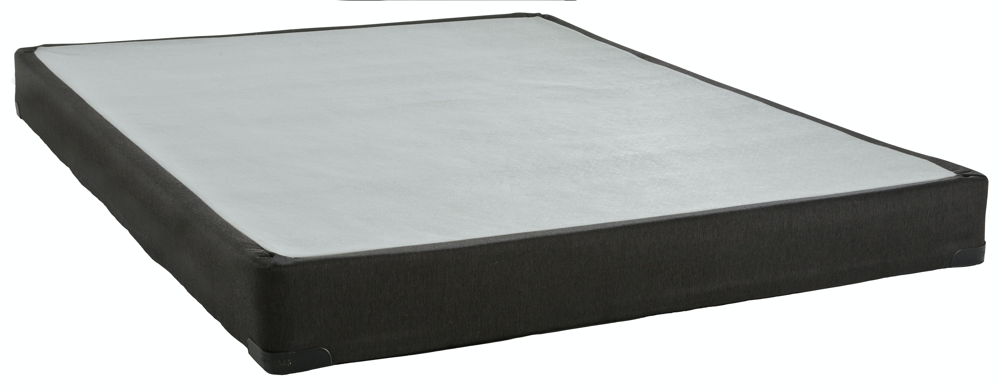 Mattresses Stearns Foster Low Profile Box Spring