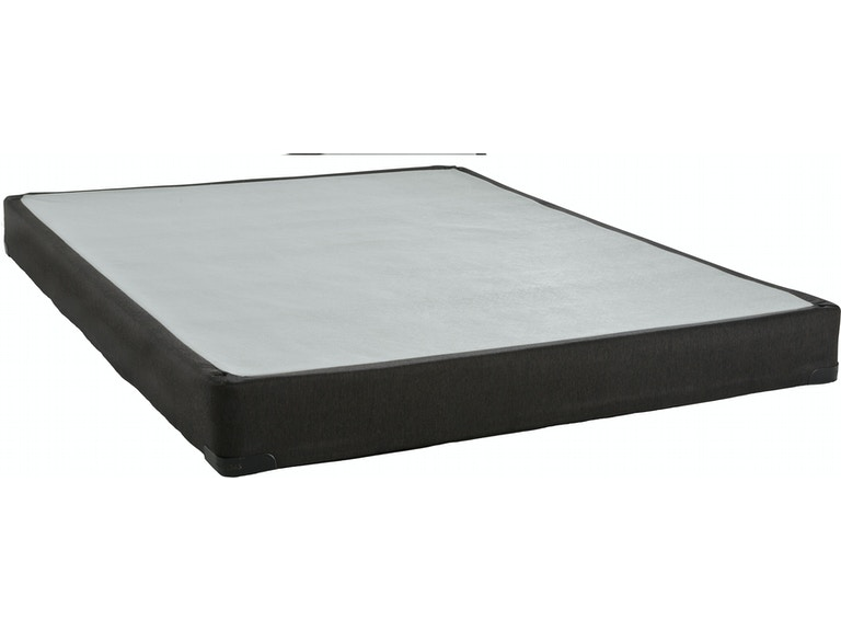 Mattresses Stearns Foster Low Profile Box Spring Cal King