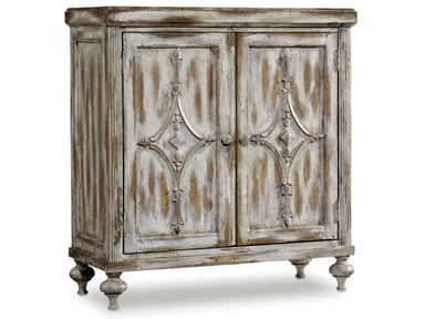 Chatelet Hall Cabinet