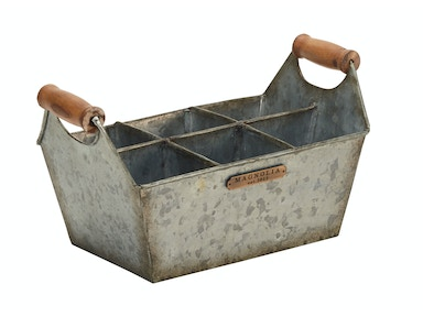 Magnolia Home - Tool Caddy