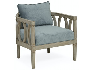 Ansley Accent Chair