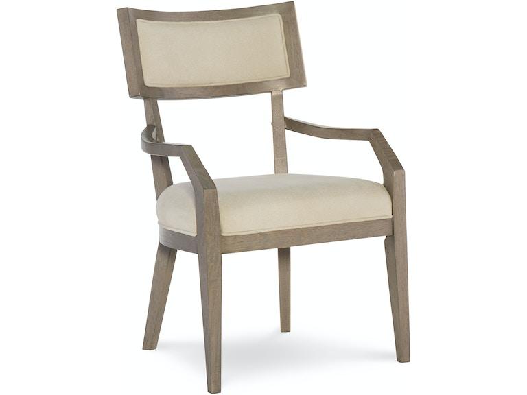 Dining Room Rachael Ray Home Highline Klismo Arm Chair