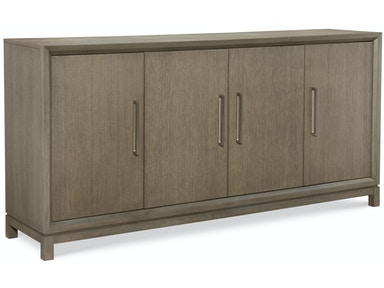Rachael Ray Home - Highline Credenza