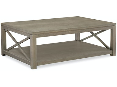 Rachael Ray Home - Highline Cocktail Table