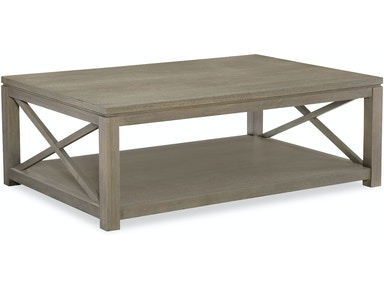 Rachael Ray Home Highline Coffee Table
