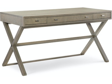 Rachael Ray Home - Highline Desk/Console