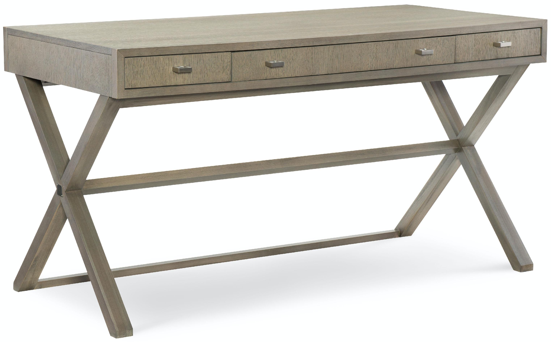 Rachael Ray Home   Highline Desk/Console ST:467570