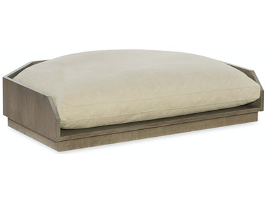 Rachael Ray Home - Highline Pet Bed