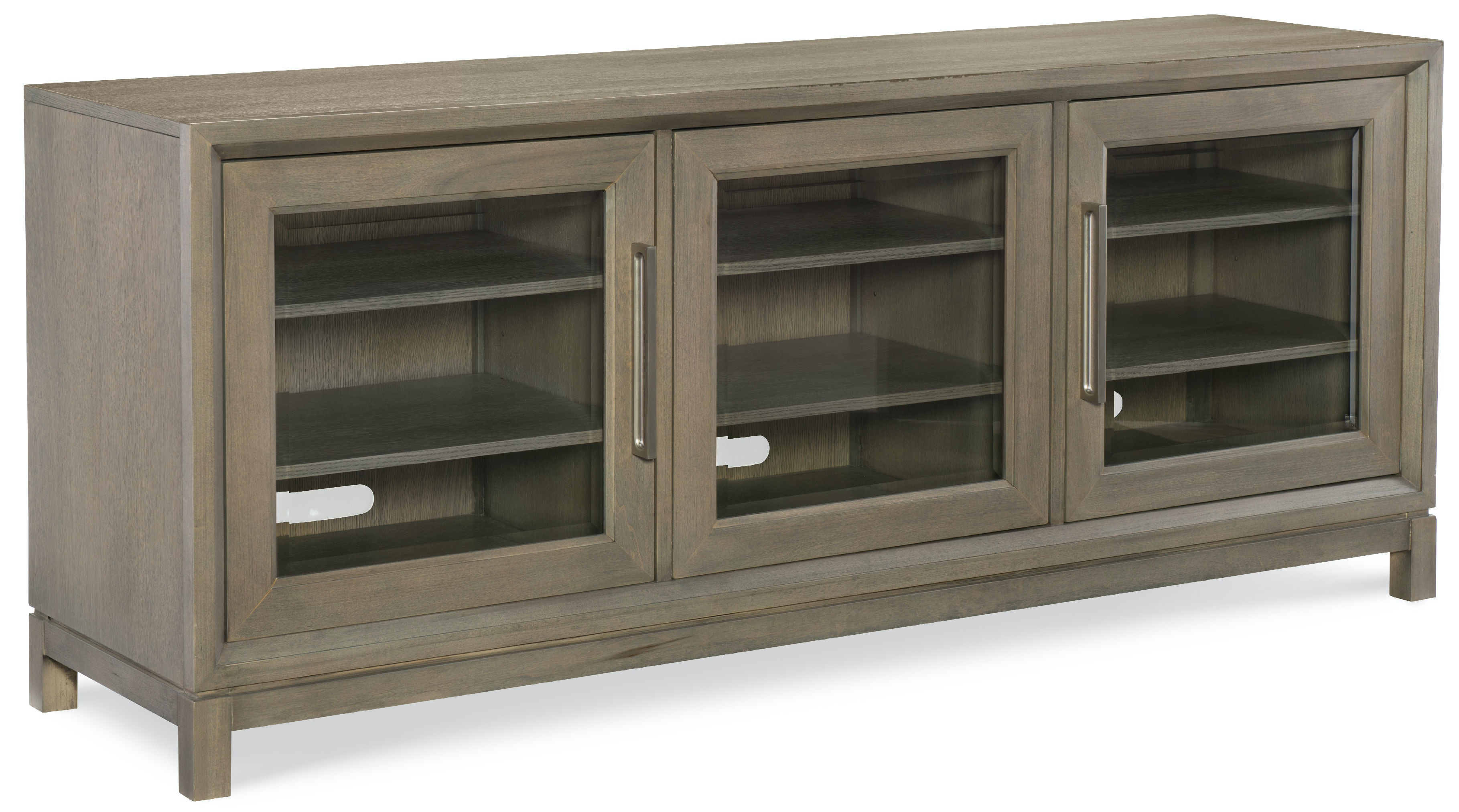 Living Room Rachael Ray Home Highline Media Console