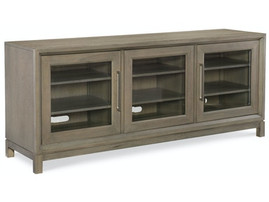 Rachael Ray Home - Highline Media Console