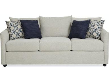 Trisha Yearwood Atlanta Sofa