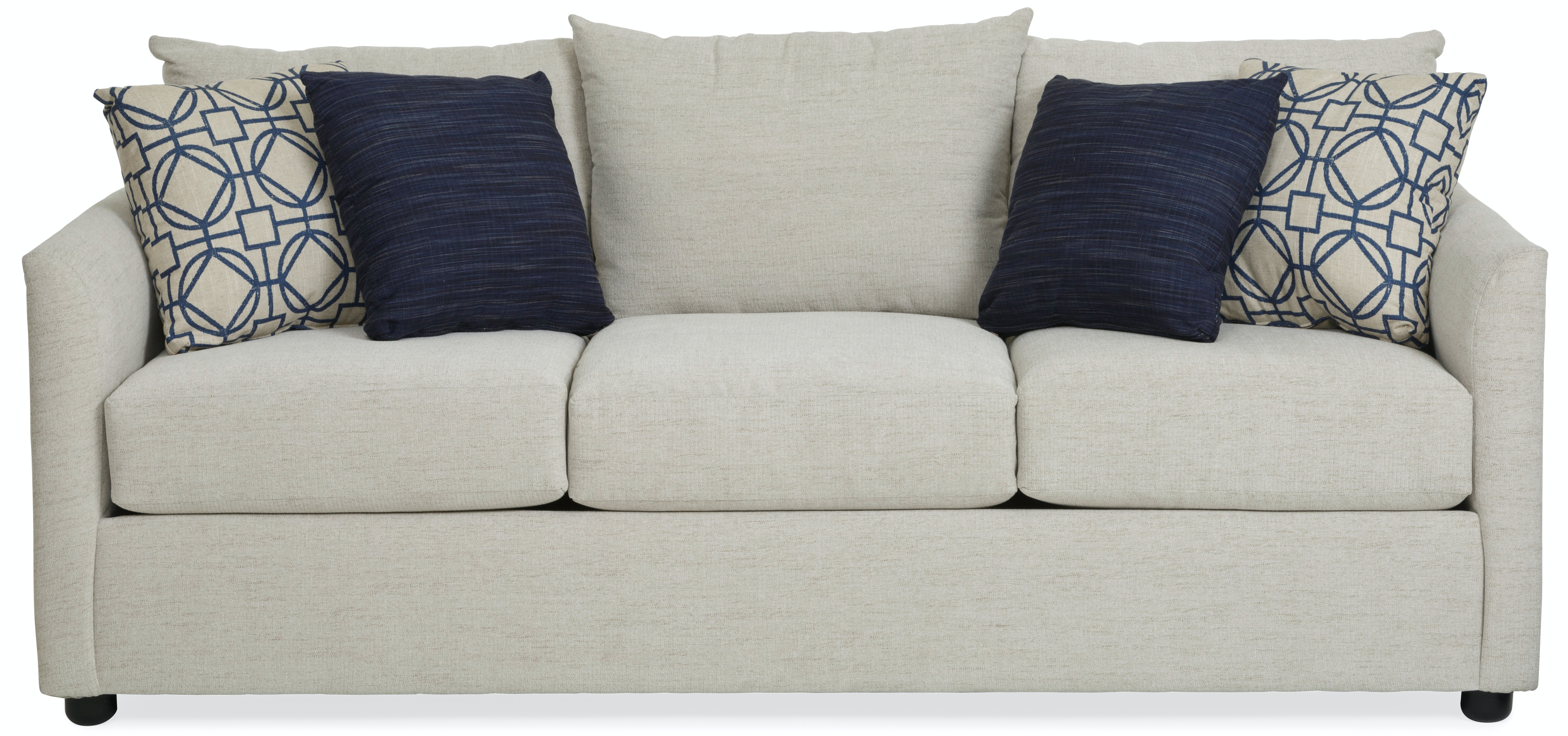 Great Trisha Yearwood   Atlanta Sofa ST:469196