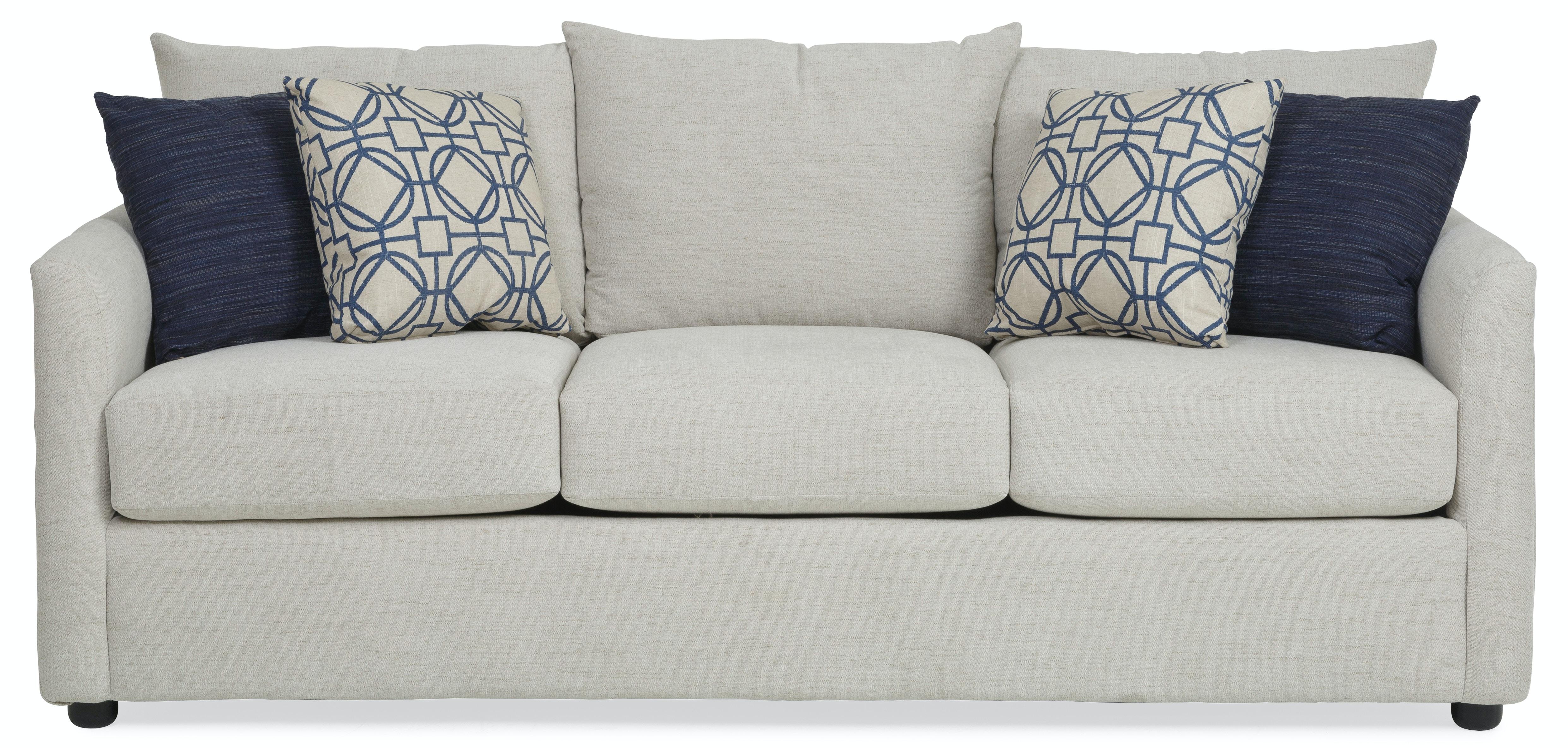 living room trisha yearwood atlanta sleeper sofa queen rh starfurniture com Queen Sleeper Sofa Full Sleeper Sofa