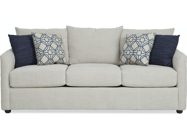 Trisha Yearwood Atlanta Sleeper Sofa Queen St 469203