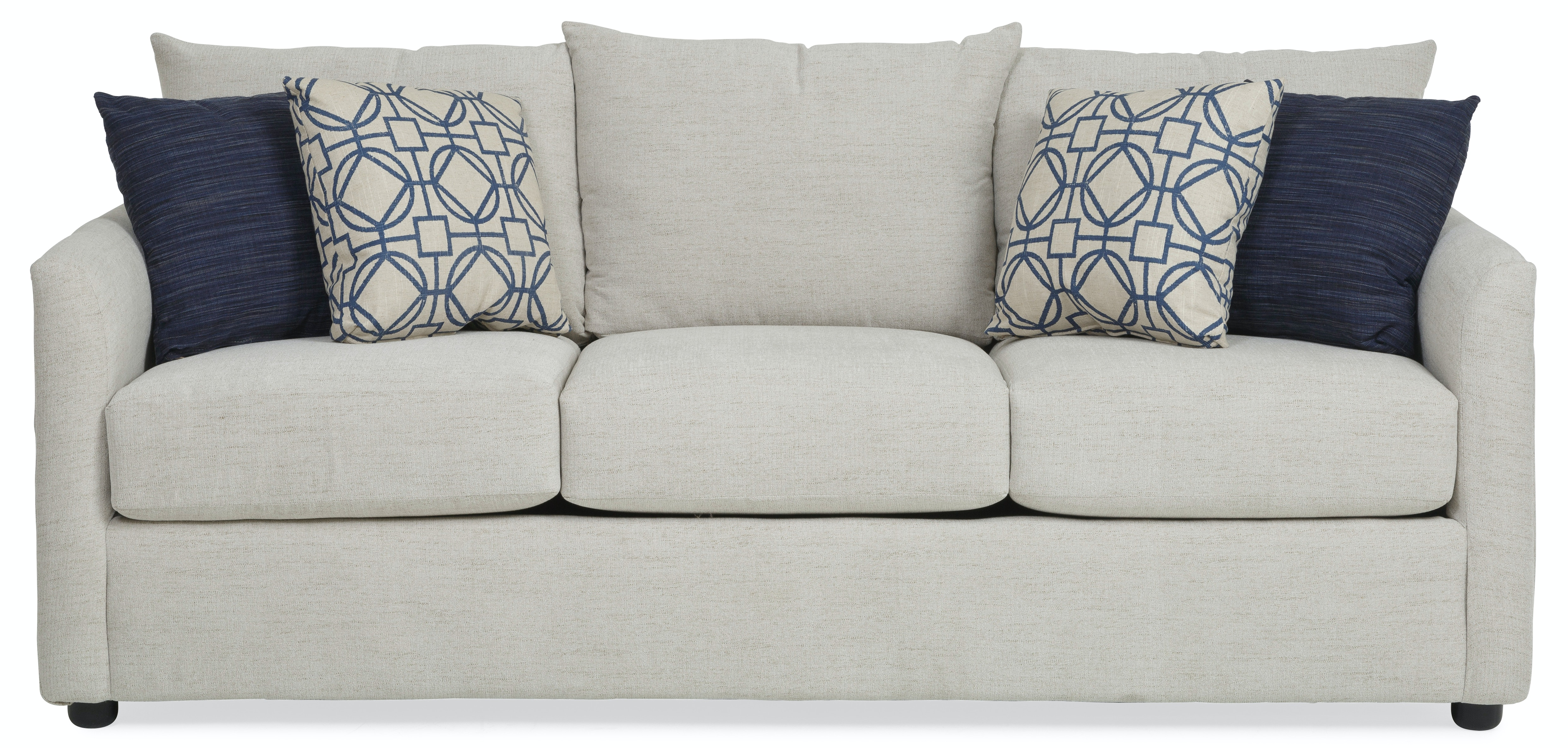 Trisha Yearwood   Atlanta Sleeper Sofa   QUEEN ST:469203