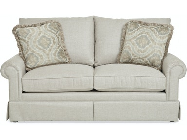 Signature Series Loveseat
