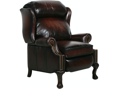 barcalounger chairs star furniture tx houston texas