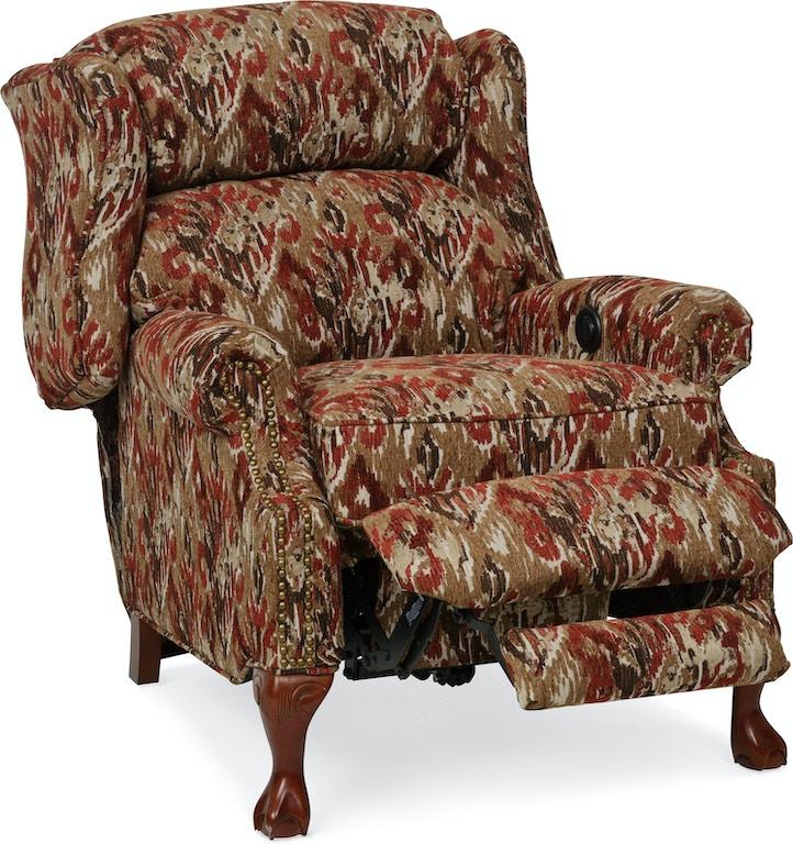 hancock living iteminformation and wing mt moore recliner pr room chair alexander