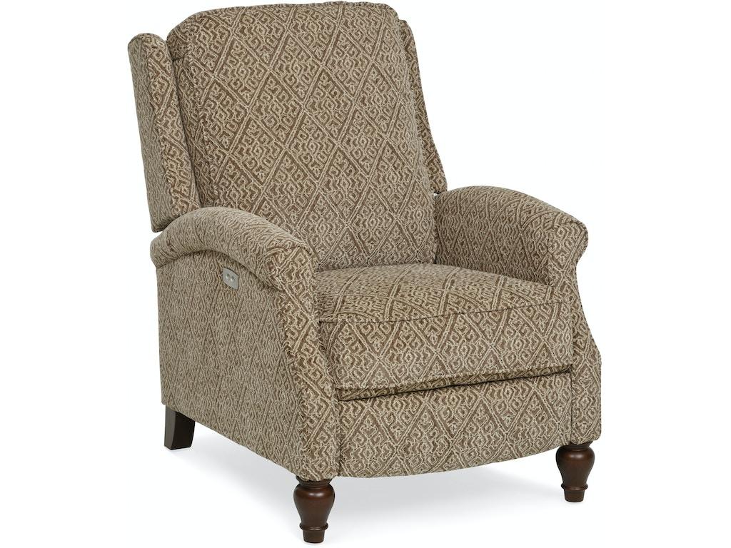 Club chair recliner - Laredo Diamond Power Motion Recliner Club Chair St 470944
