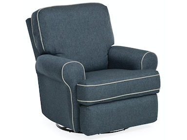 Tryp Swivel/Glider Recliner Chair