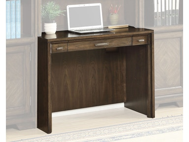 "Meridien 40"" Wall Desk"