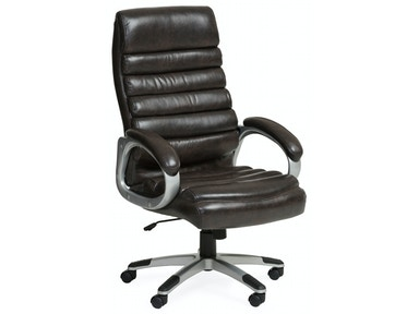 Weber Java Desk Chair