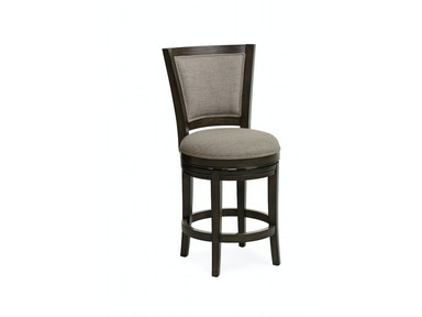 Brantley Counter Stool
