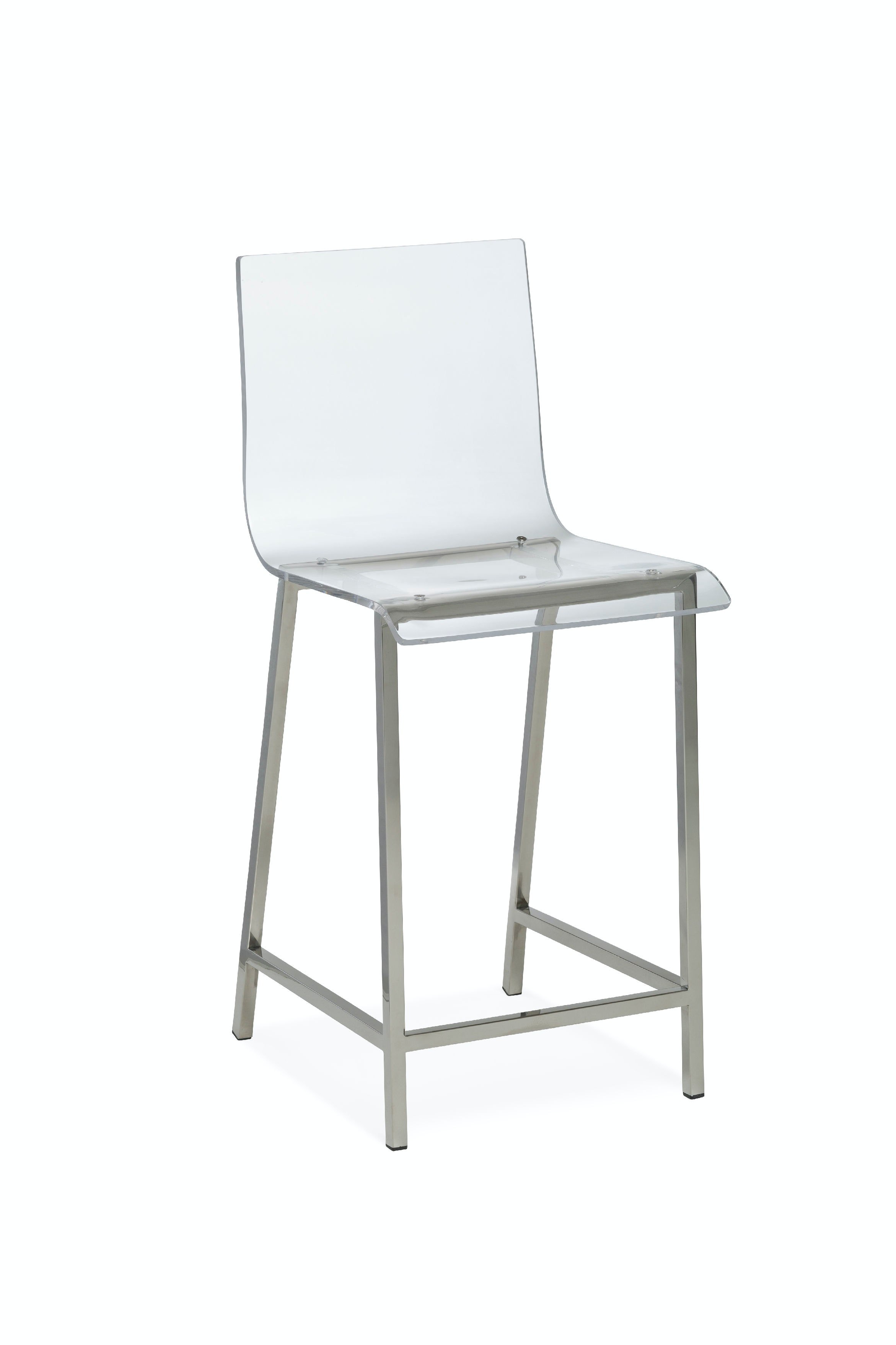 lucite counter stool st472213