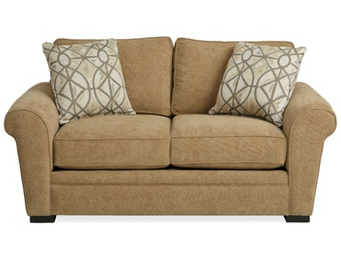Orion Loveseat