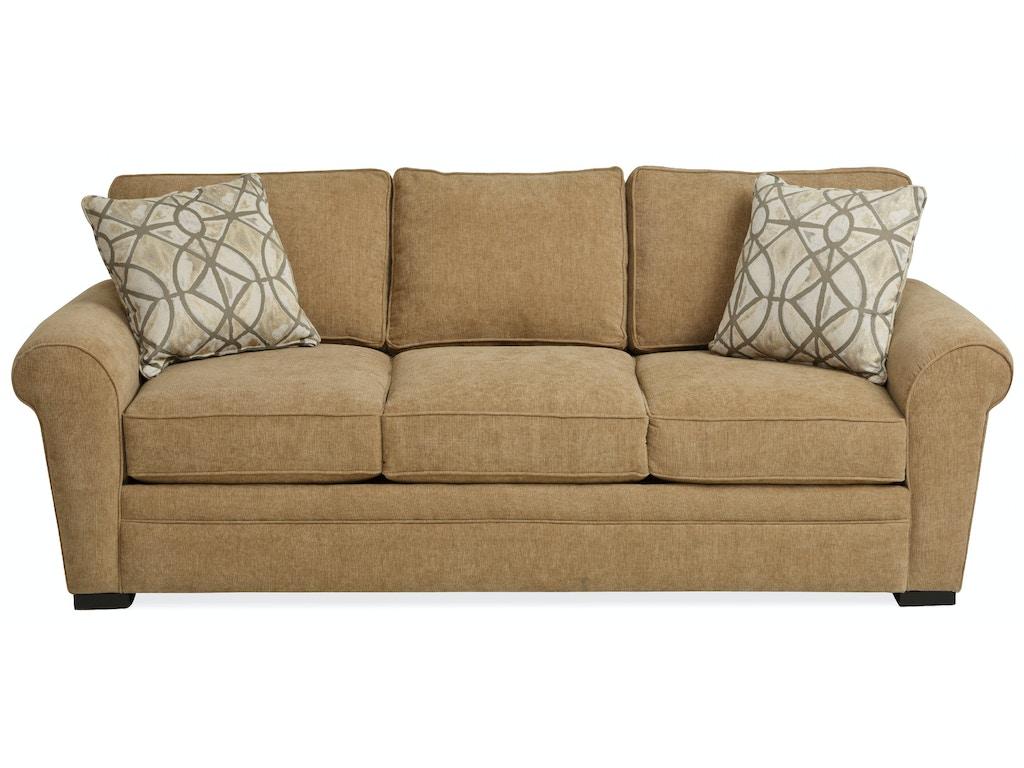 Sleeper sofa houston refil sofa for Sectional furniture houston tx