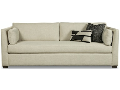 Rachael Ray Home – Highline Bench Seat Sofa - 97""