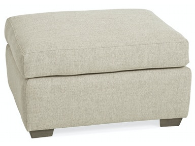 Rachel Ray Home - Highline Ottoman