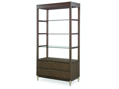 Rachael Ray Home - Soho Etagere