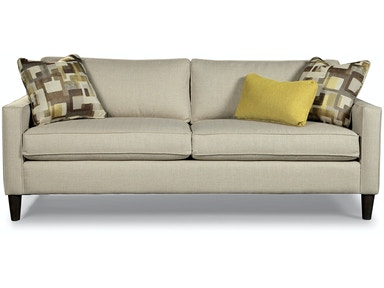 Rachael Ray Home - Soho Sofa - STONE